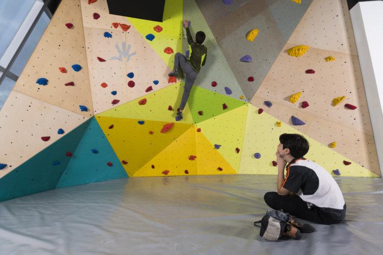 Muro-de-escalada-sports-wordl-mexico-3
