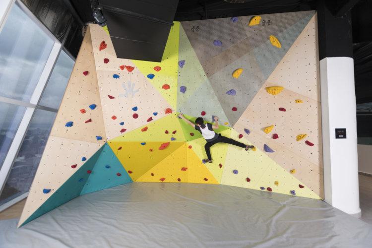 Muro-de-escalada-sports-wordl-mexico-4
