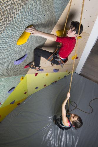 Muro-de-escalada-sports-wordl-mexico7