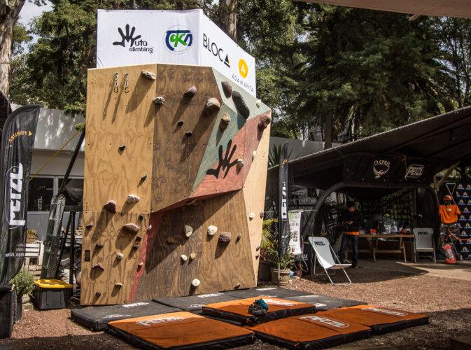 Muro-de-escalada-reel-rock-tour-mexico-2