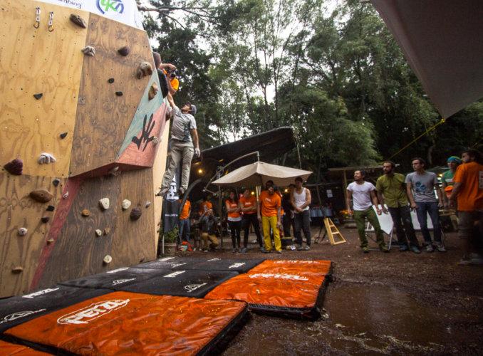 Muro-de-escalada-reel-rock-tour-mexico-6