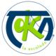 logo-toka-la-escalada-web-rdy