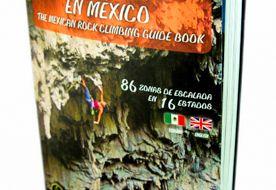 guia-de-escalada-centro-y-sur-mexico-2019