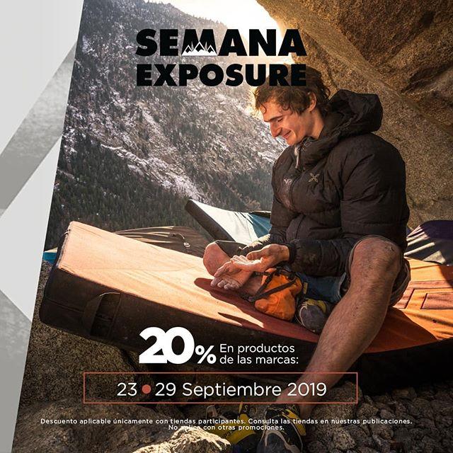 Toka – Un Muro de Escalada fundado por escaladores | Muta Climbing