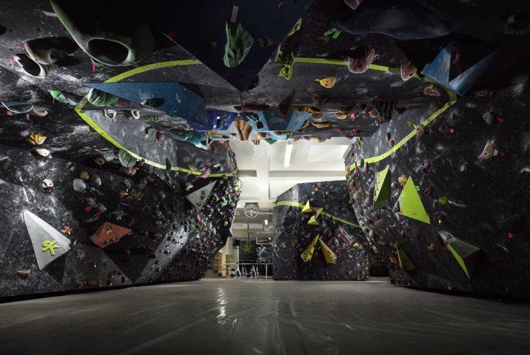 sala-de-boulder-escalada-toka
