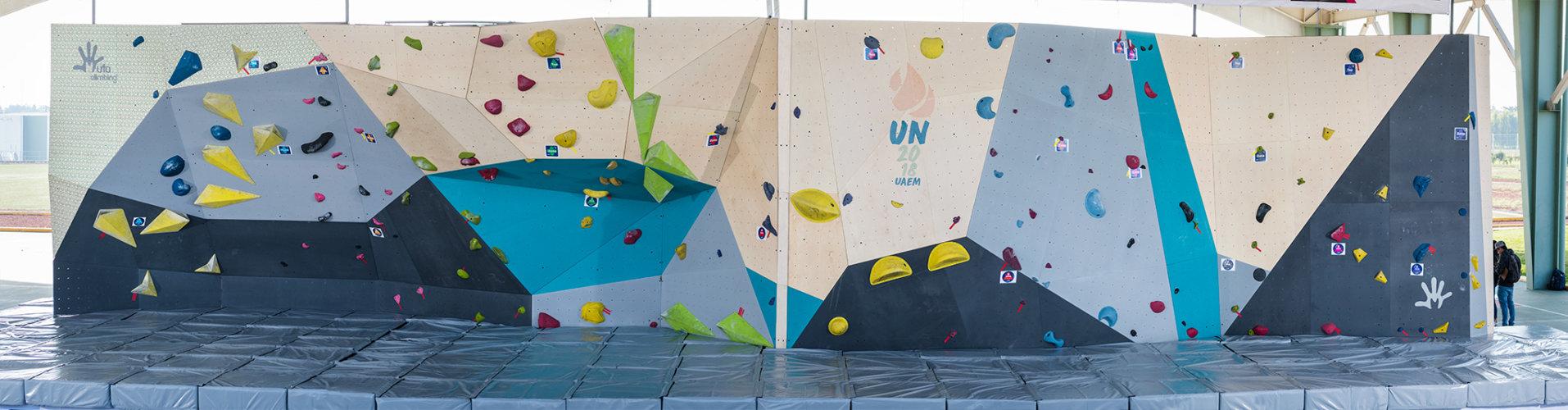 renta-de-muros-de-escalada-2019-copyright-Muta-Climbing