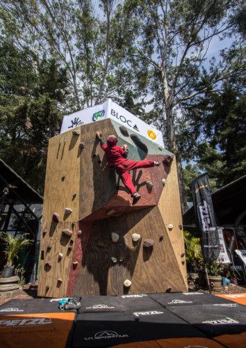 Muro-de-escalada-reel-rock-tour-mexico-10