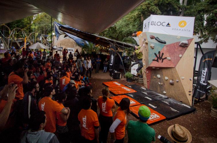 Muro-de-escalada-reel-rock-tour-mexico-7