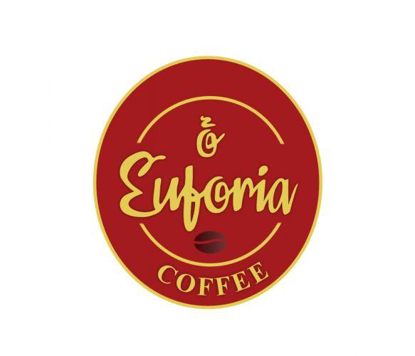 Café de Especialidad colombiano