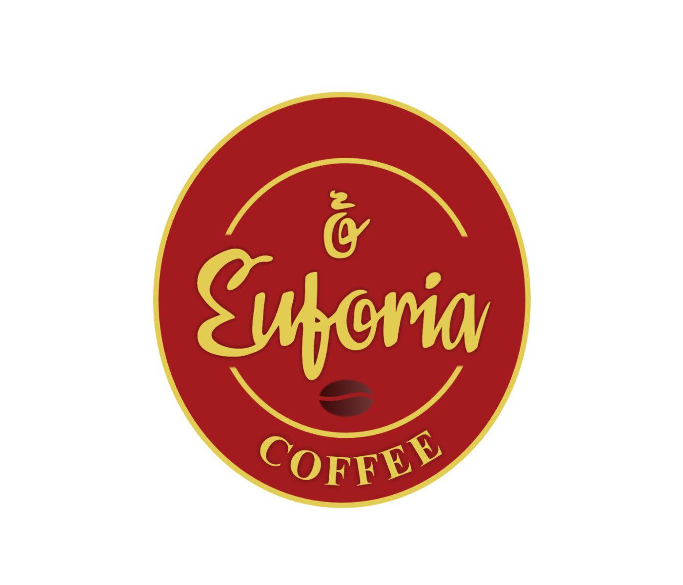 cafe-de-especialidad-euforia-en-mexico-2020
