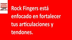 Rock Fingers Benefits 300x169   Rock Fingers