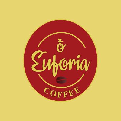 cafe-de-especialidad-en-mexico-2019-400x400