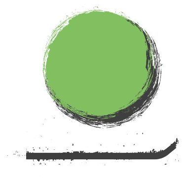 matcha-logo-2