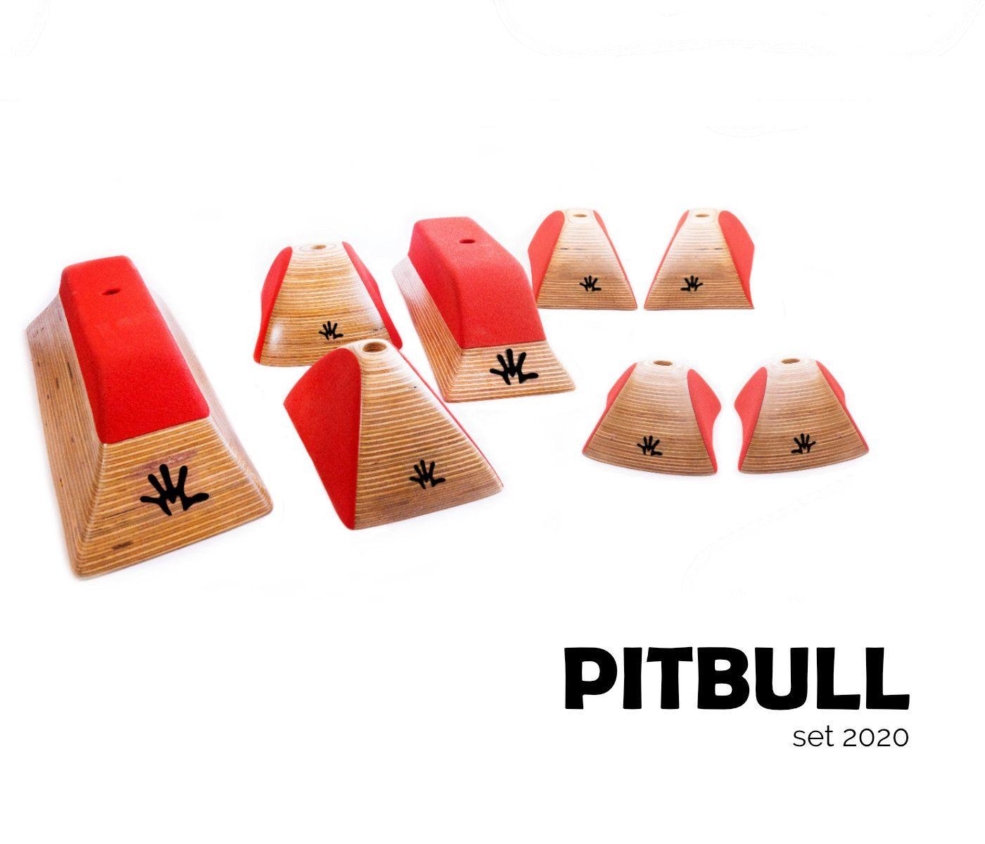 Agarres-para-escalar-set-pitbull-2020-pinzas