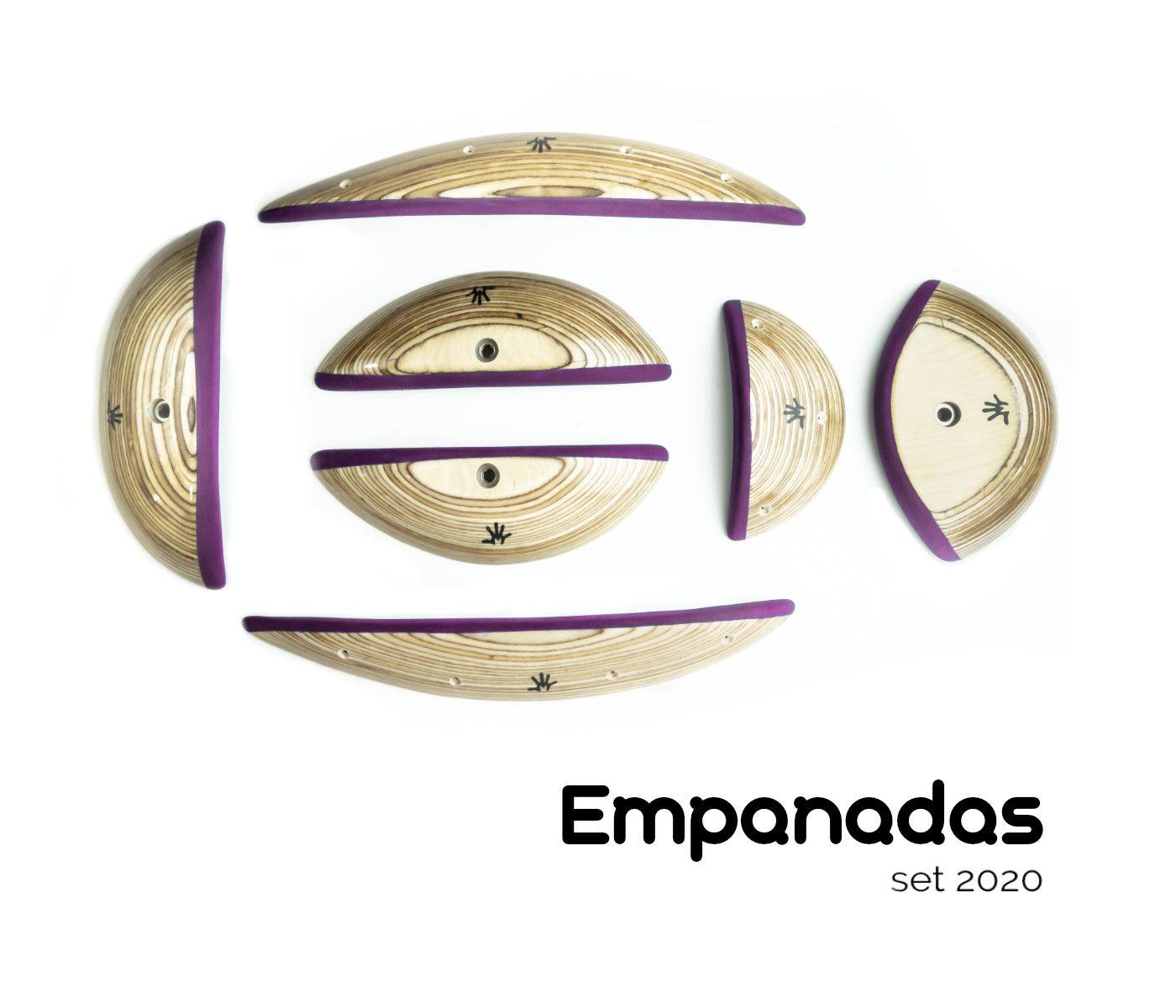 Empanadas-hero8