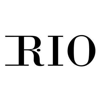 RIO-reveal-its-origin