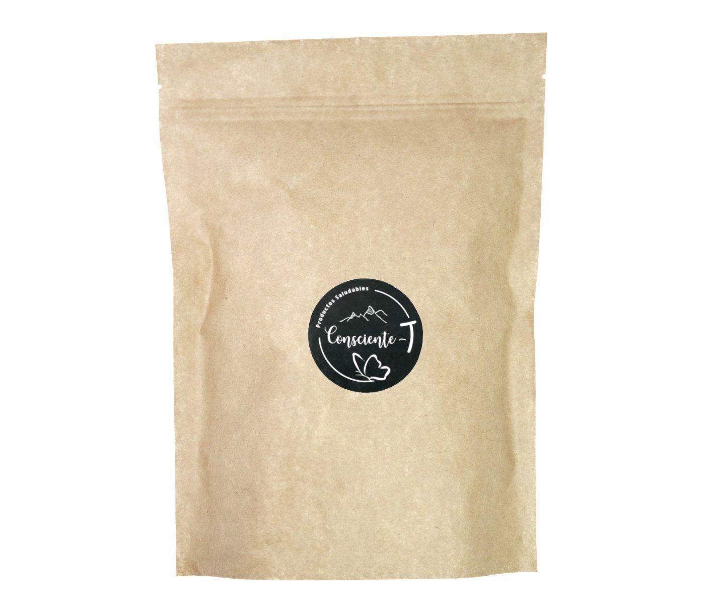 granola-gourmet-consciente-t-jengibre-mix