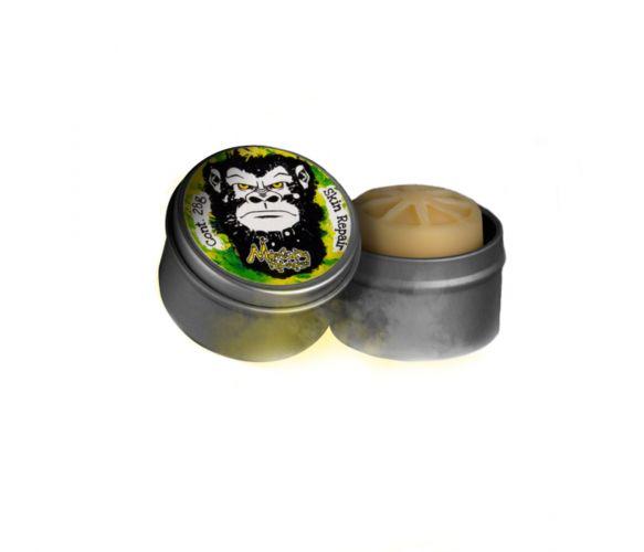 Monkey Hands skin repair